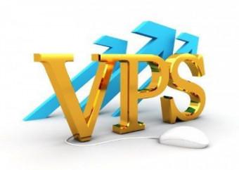Lacný a kvalitný server hosting a správa serverov