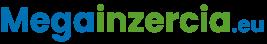 Megainzercia.eu - inzercia zadarmo